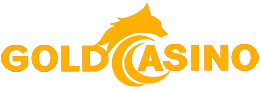 Gold Fox Casino Logo