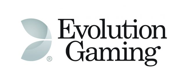 Evolution Gaming launching new innovative version of classic dice game with Live Super Sic Bo