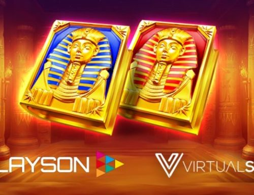 Playson continues LatAm push courtesy of Colombian platform Virtualsoft